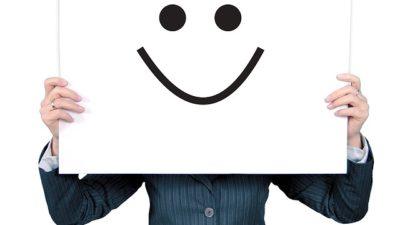 Changer les pratiques managériales pour prévenir durablement les risques psychosociaux