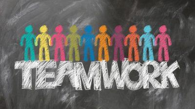Les fondamentaux du Bonheur au Travail pour les managers
