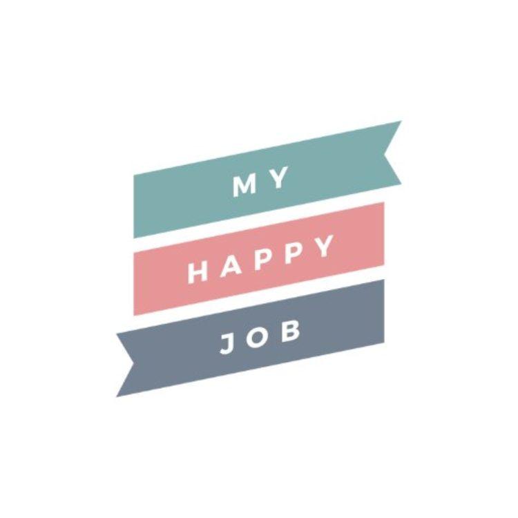 Le métier de Chief Happiness Officer décrypté par Amélie Motte, co-fondatrice de l'Académie Spinoza. Une interview My Happy Job.