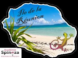 Session spéciale «Devenez acteur du bonheur au travail dans votre organisation»: les 12 et 13 avril 2018 à La Réunion.
