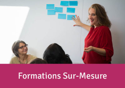 Formations Sur-Mesure