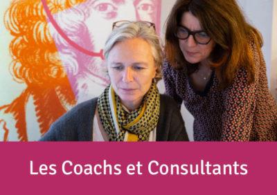 L'Académie Spinoza pour les coachs et les consultants